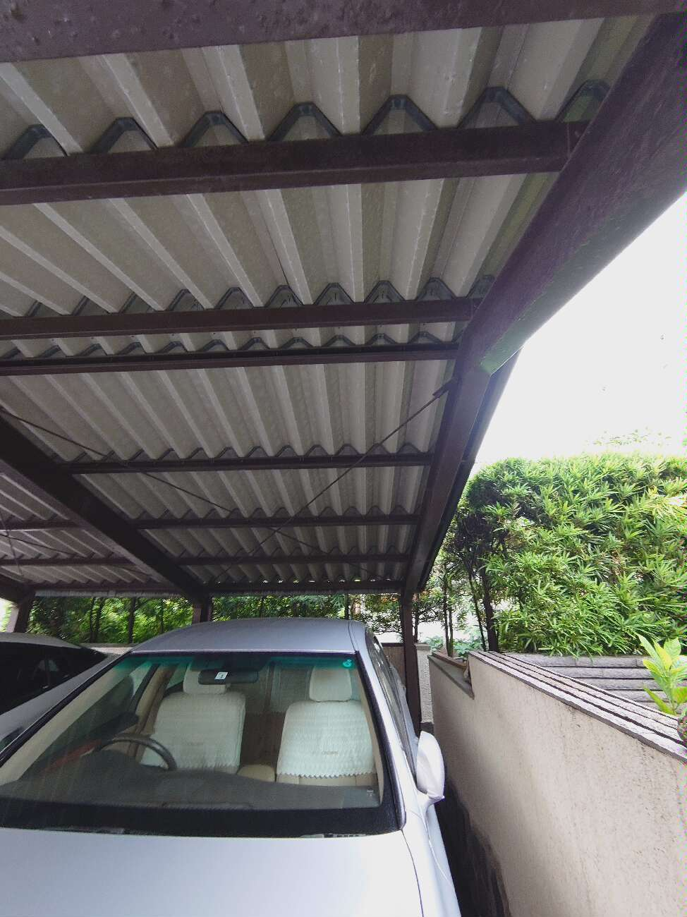 現場日誌:H様邸 ~【鹿児島市】外壁塗装・屋根塗装専門店~
